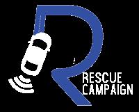 Rescue Campaign Logo